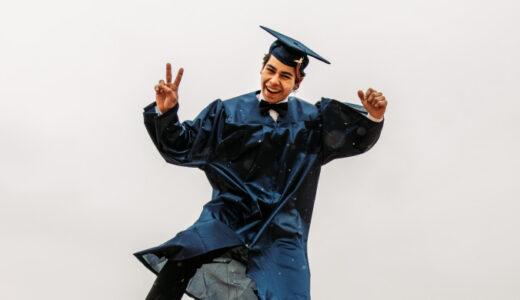 フィンランド語で「卒業した」はなんと言う?関連表現も紹介