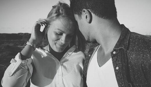 樹脂の中?「恋してる」を意味するフィンランド語の慣用句